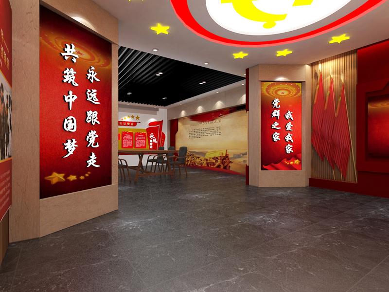 河南文化创意建设