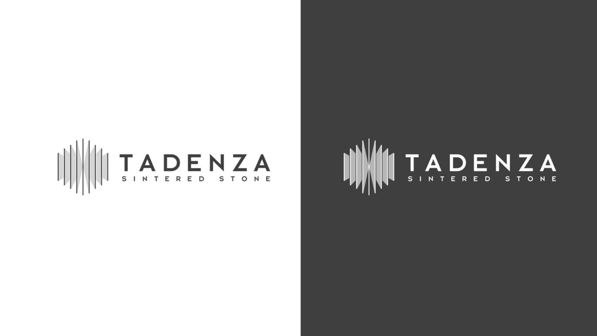 泰登沙TADENZA-案例欣赏