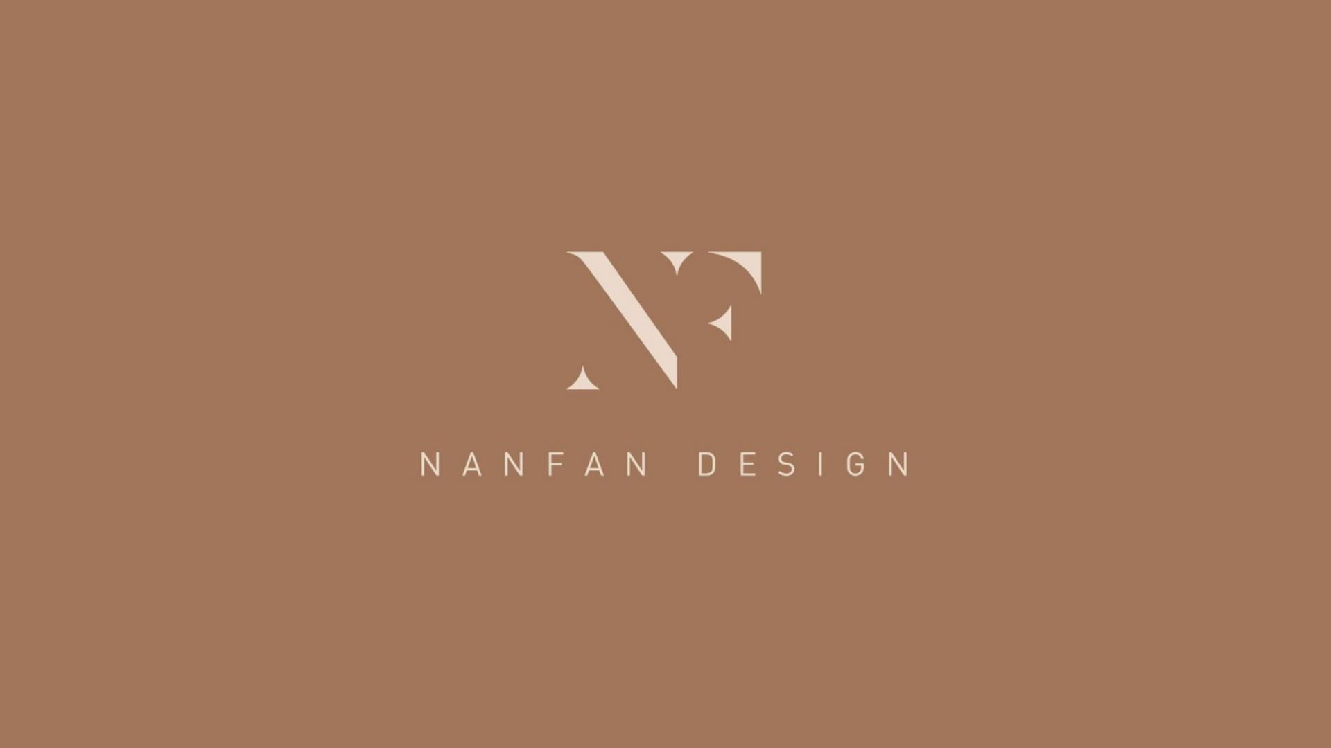 南范NANFFAN-案例欣赏