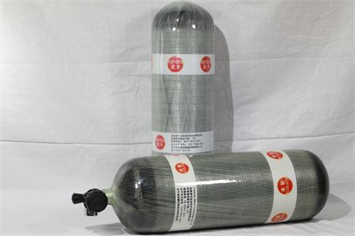 沈阳氧气呼吸器