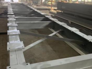 沈阳水泥机械配件