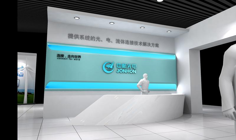 郑州文化建设-郑州文化建设公司有哪些?