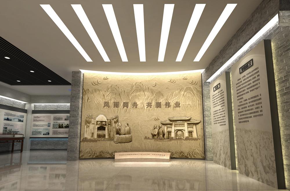 郑州主场服务-郑州主场服务包括哪些?