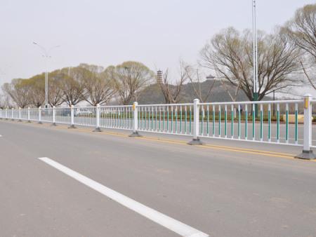 广西交通护栏