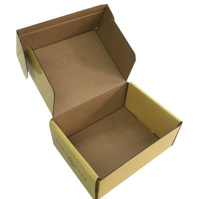 鄭州飛機盒