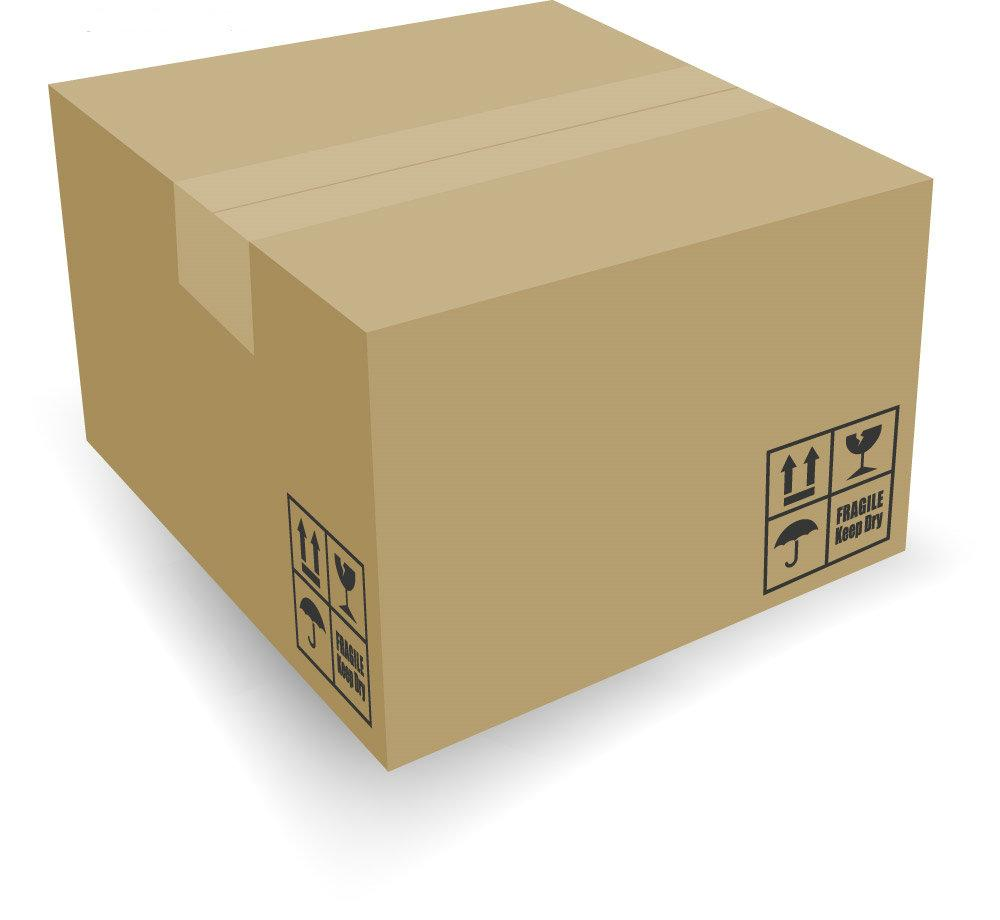 鄭州市及周邊有幾個紙箱廠