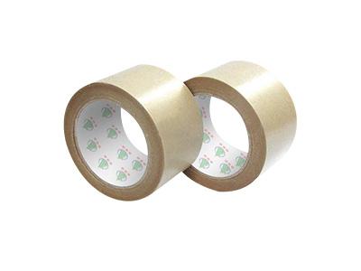 蘭州膠帶紙管