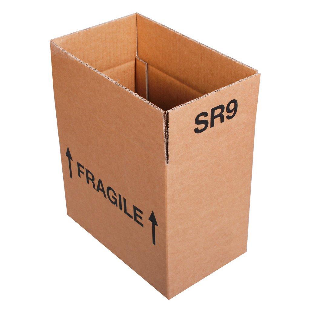 鄭州奶粉箱-鄭州奶粉箱條碼是什么意思?