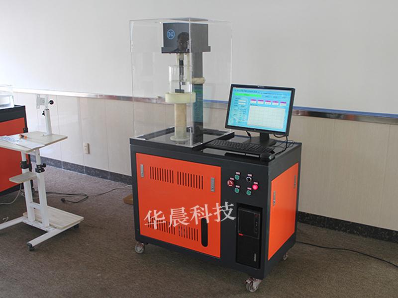 石灰石活度測定儀