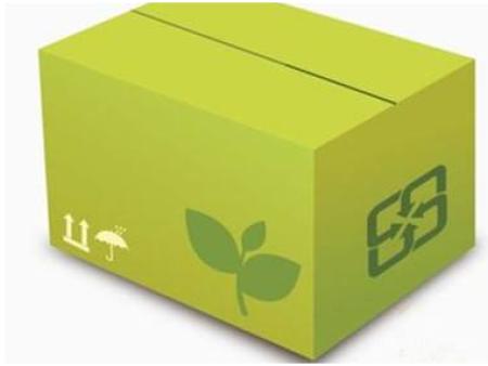 兰州礼品包装盒