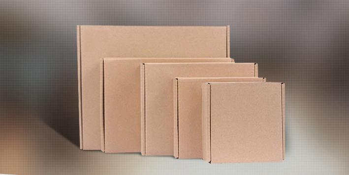 鄭州飛機盒-鄭州飛機盒多少錢?