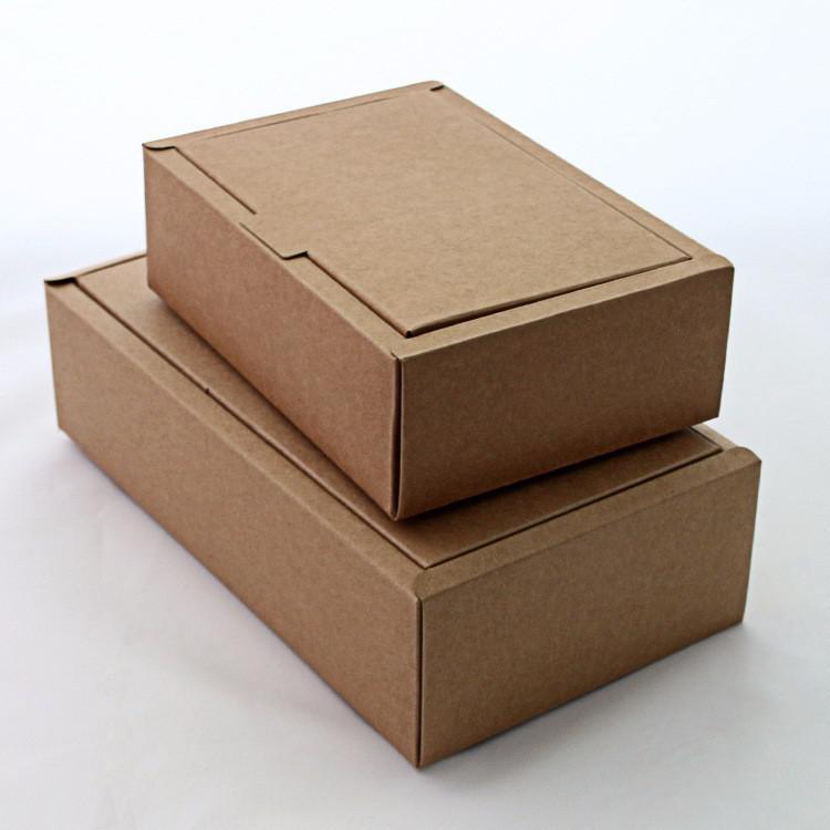 鄭州飛機盒-鄭州飛機盒如何疊?