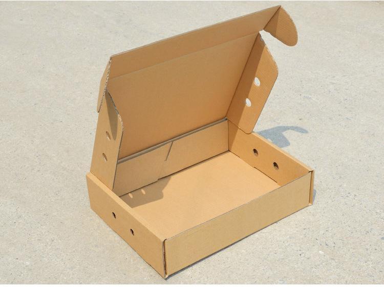 鄭州飛機盒-鄭州飛機盒盲盒怎么樣?