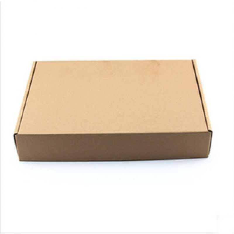 鄭州飛機盒-鄭州飛機盒設計軟件哪個好?