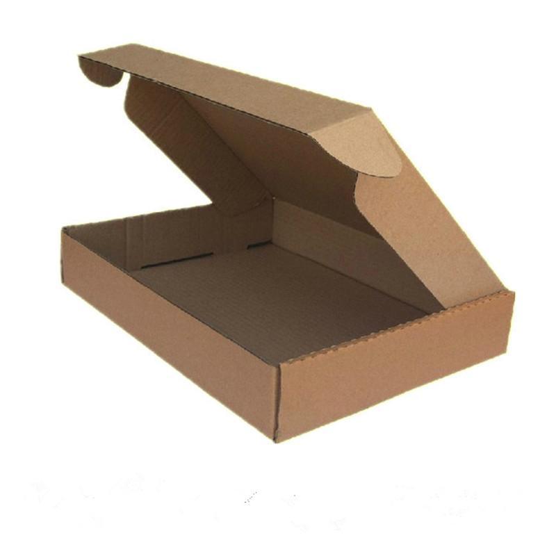 鄭州飛機盒-鄭州飛機盒包裝工作做貨要多久?