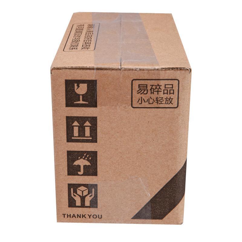 鄭州淘寶箱-淘寶箱圖片有哪些?