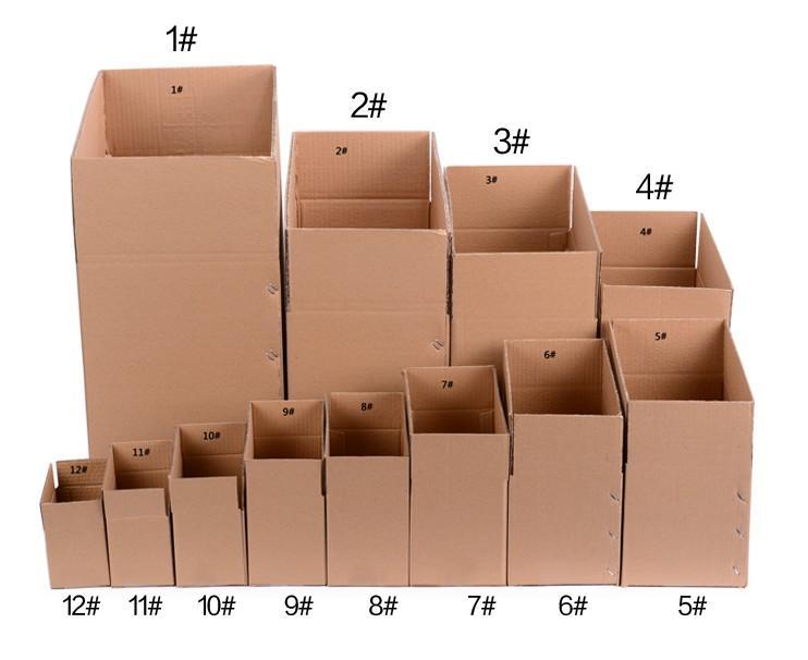 鄭州淘寶箱-鄭州淘寶箱設備多少錢?