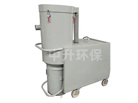 冶金粉尘工业除尘设备