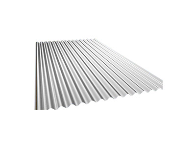 兰州铝镁锰屋面板价格