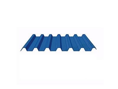甘肃彩钢压型板系列