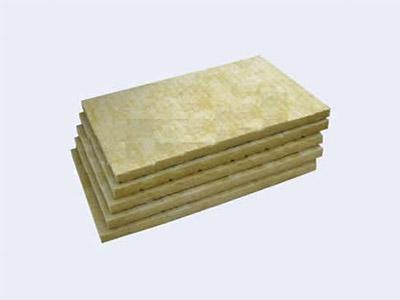 甘肃岩棉复合板厂家