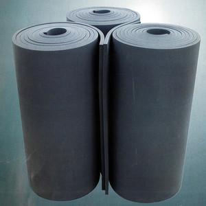 华美橡塑保温材料