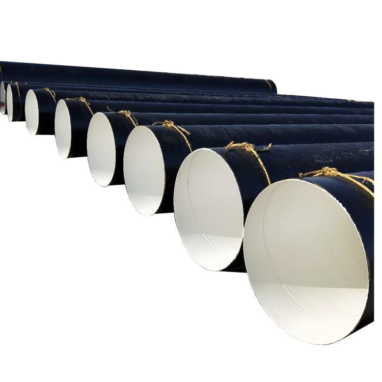 江西环氧树脂防腐钢管厂家