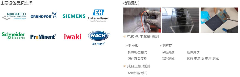 污水一体化设备生产厂家
