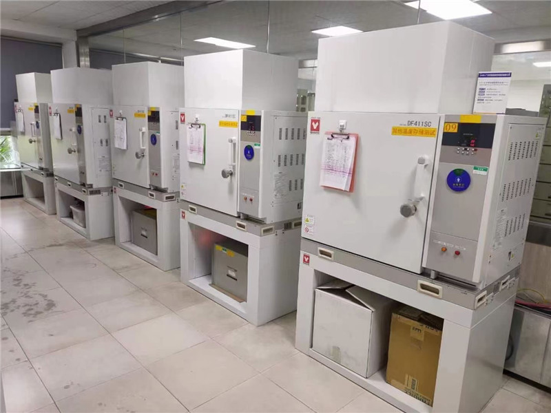 廣西實驗室器材