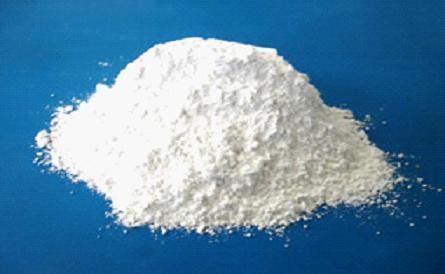 丹东铝管氧化镁粉