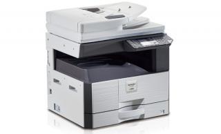 福州打印机