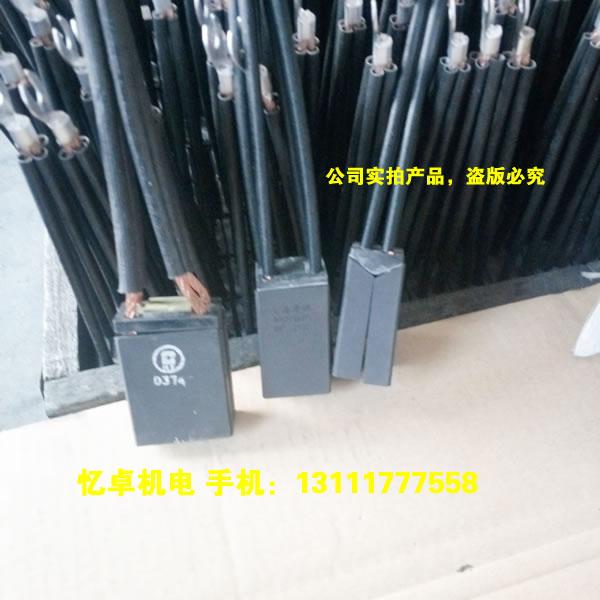 D374B碳刷