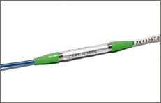 應力/應變傳感器 光纖光柵滲壓計、拉力傳感器