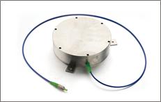 應力/應變傳感器 - 光纖光柵壓力環、土壓計