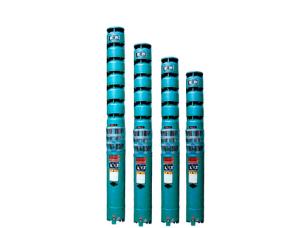 沈陽深井潛水泵