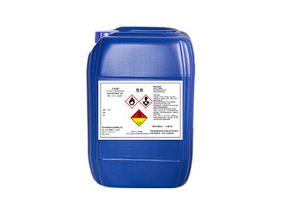 兰州工业双氧水