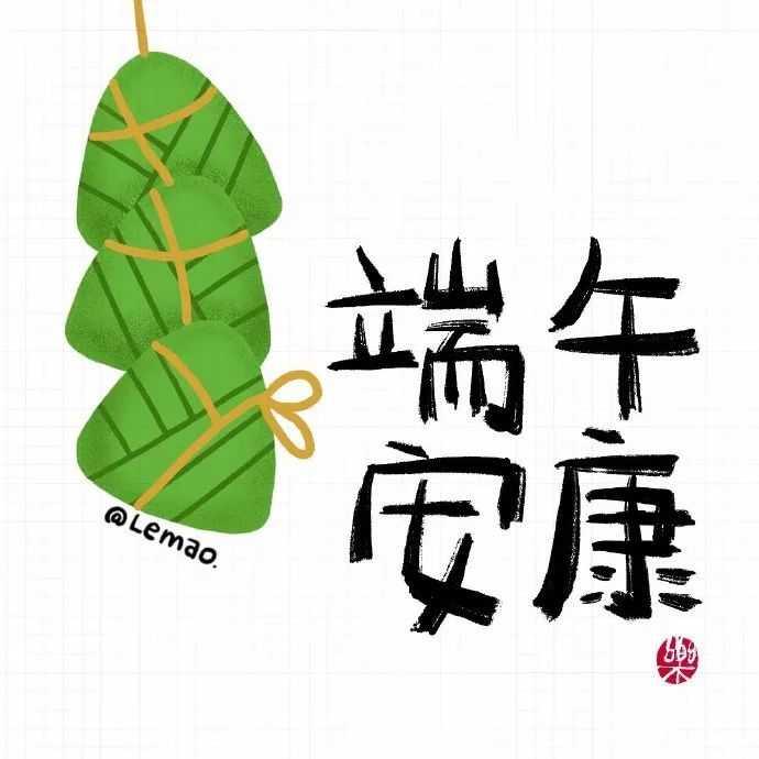 銀川工業塑料