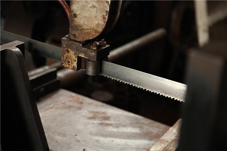 沈阳焊接加工