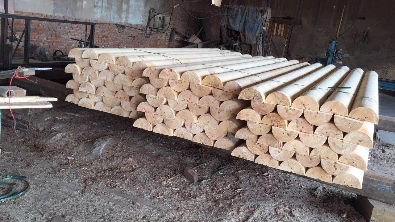 遼寧木材批發