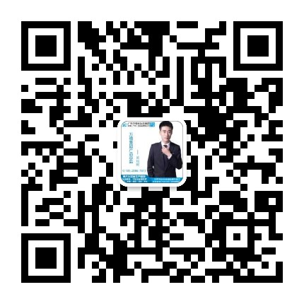 微信圖片_20210616104910.jpg