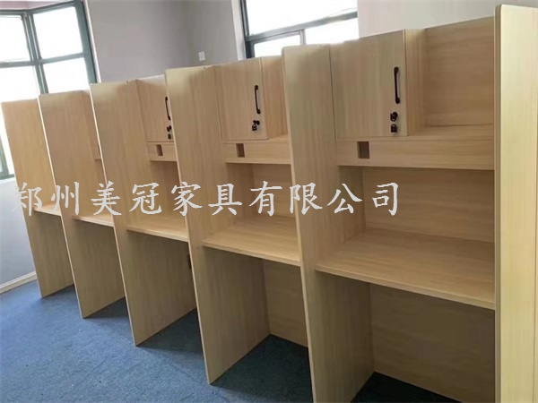 郑州培训班屏风桌
