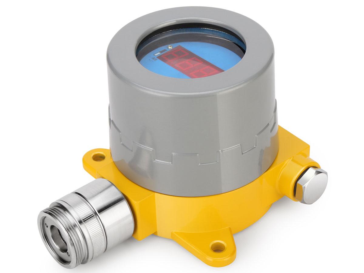 SA氣體檢測儀