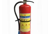 沈阳消防管件