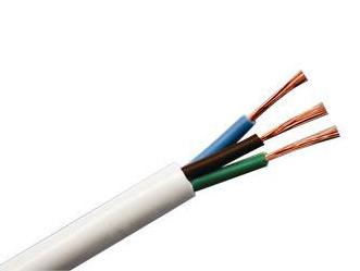 沈陽國標電纜