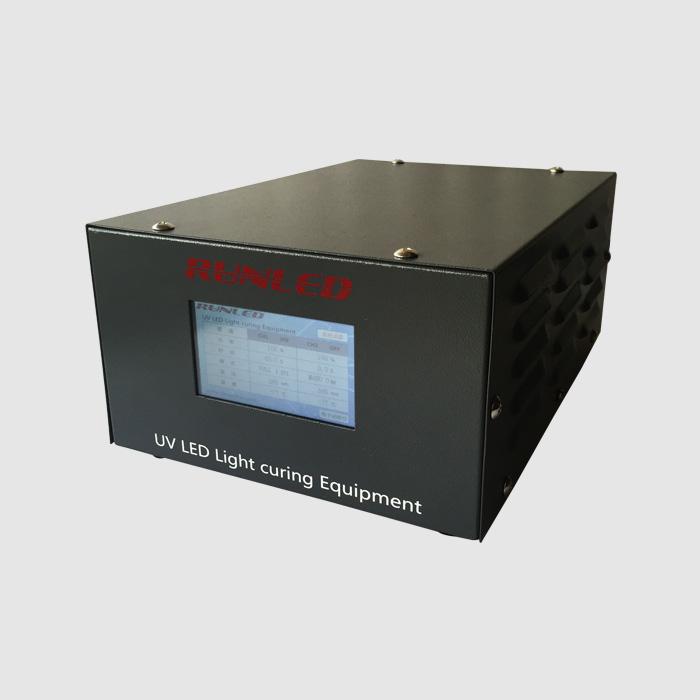 线光源控制器