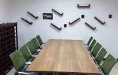 沈阳办公桌