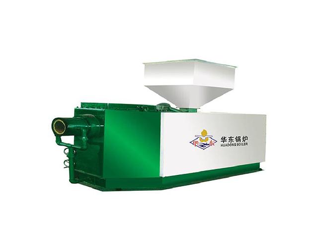 辽宁生物质锅炉