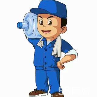 阜新送水公司