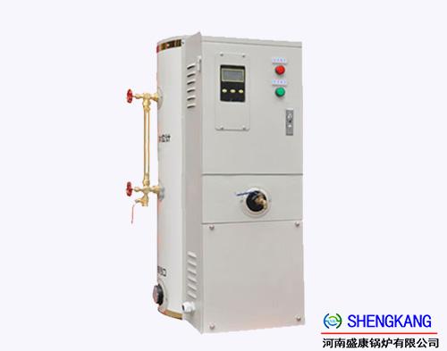电开水炉供应商