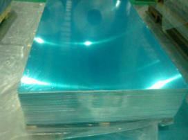沈陽鋁板廠家